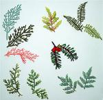Forma paprade CM20 (Celshapes Ferns)