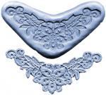 Silikón.forma Lace-Maker 1024
